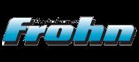 Autohaus Friedrich Frohn GmbH & Co KG